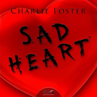 AND-RELEASE-CF-SAD-HEART-02-1000px